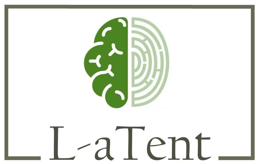 L-aTent